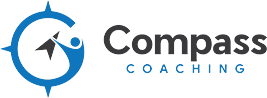 Compass Coaching
