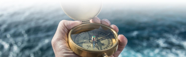 Compass Coaching