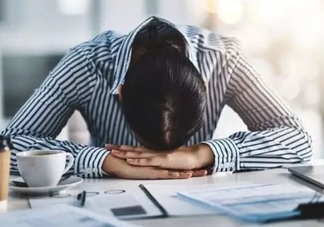 stress-en burn-out begeleiding in Opwijk 2